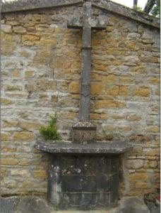 Croix rue Carnot- chemin du Ferroux - 1609.jpg - réduite
