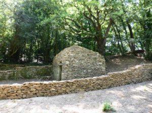 Caborne BERGER (2)