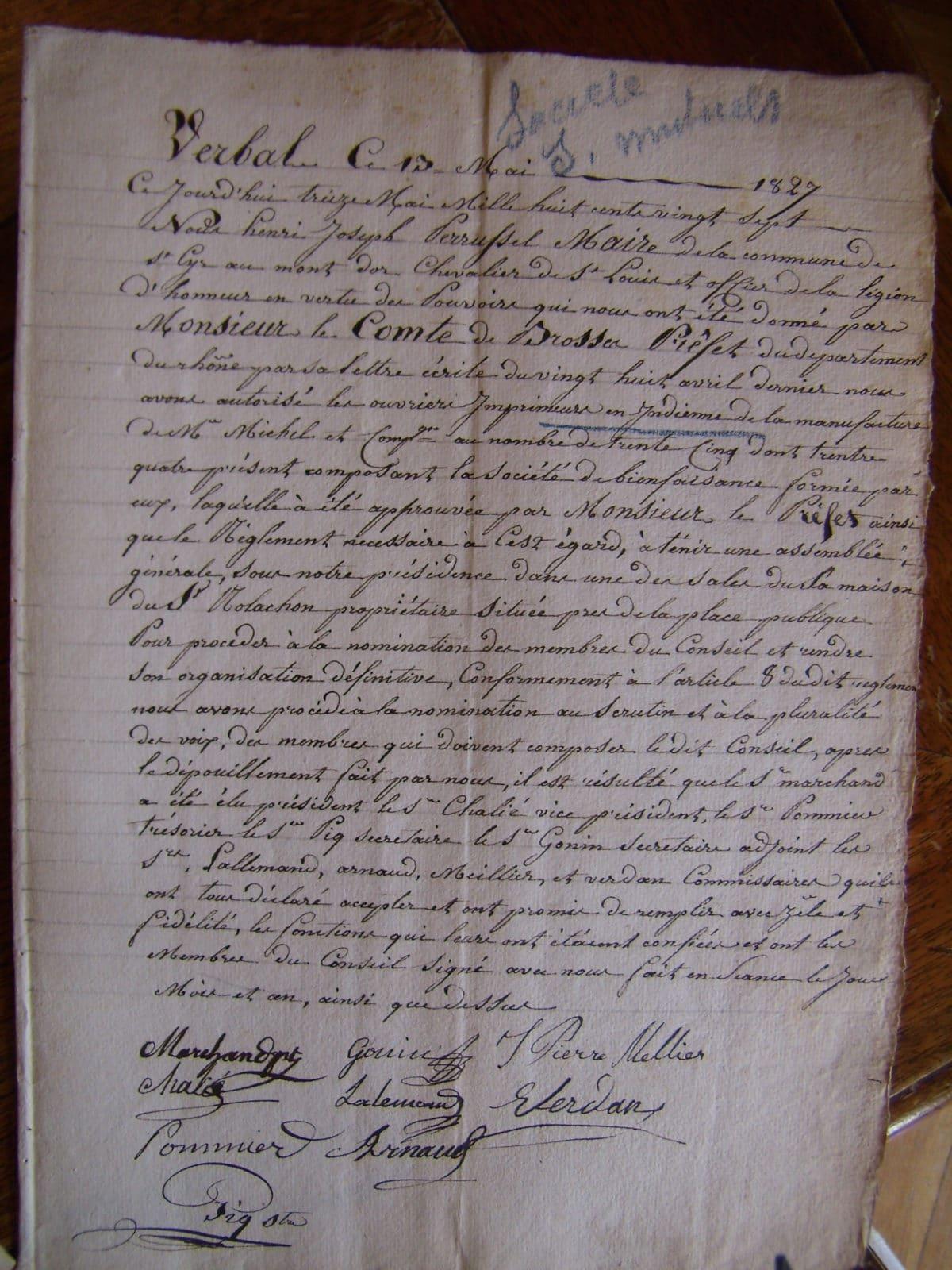 1821 ans une partie de baise en famille apregraves le dicircner - 5 7